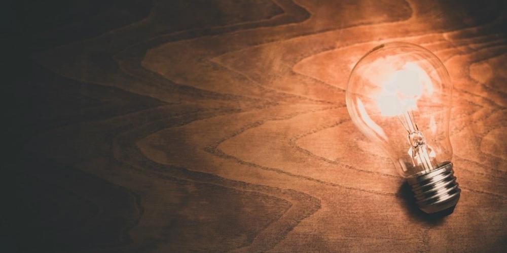 スマート照明を導入する5つのメリット