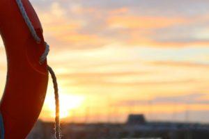 漁業におけるIoTの活用事例