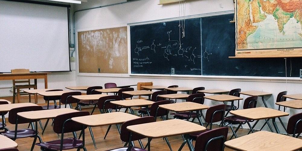 学校へのIoT活用事例