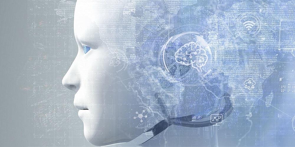AIとはどんな技術?