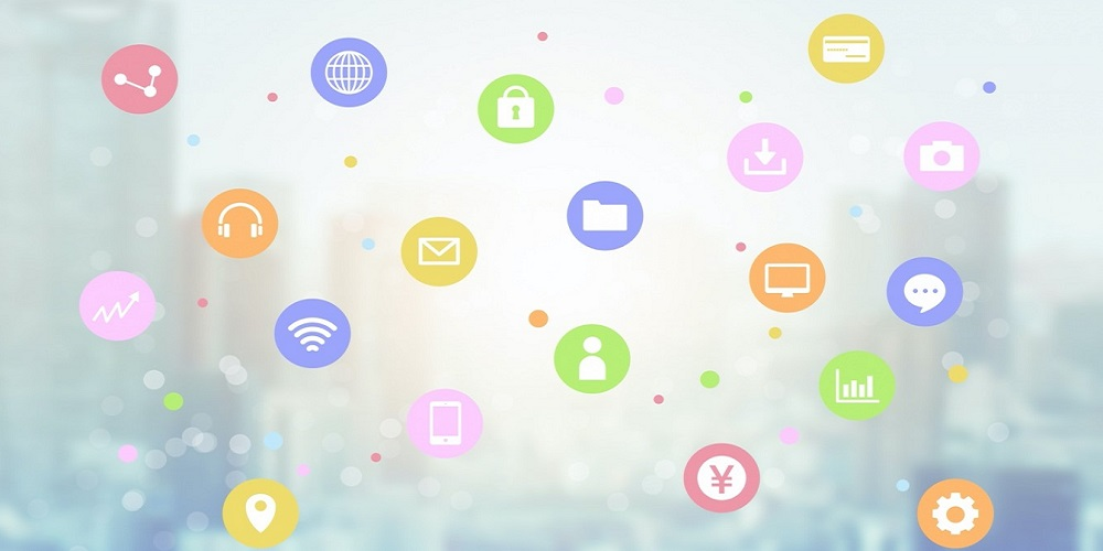 IoTはどう進化する?