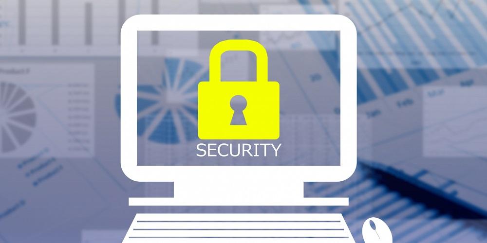 ブロックチェーンの安全性