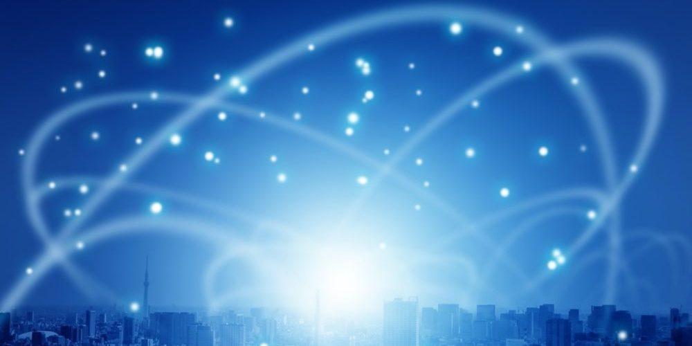 NTTドコモが発表した6Gのコンセプトとは