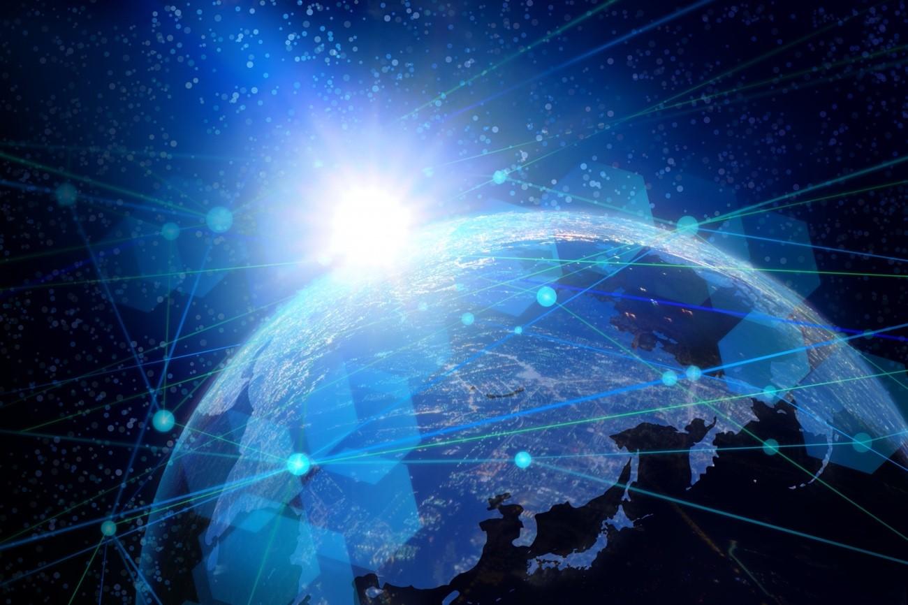 デジタルトランスフォーメーションは社会課題を解決