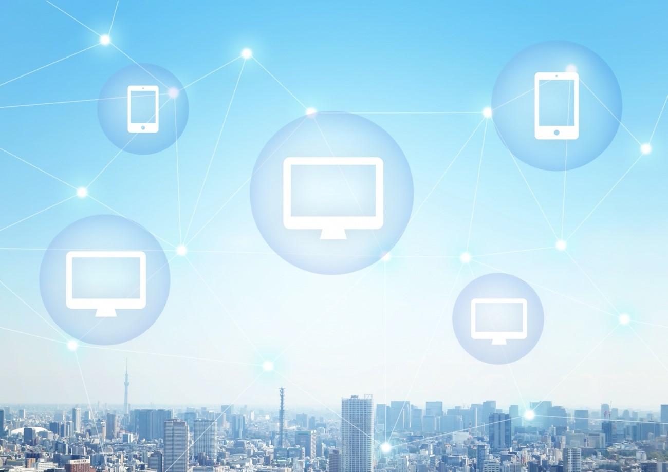 ネットワークスライシングの基本情報