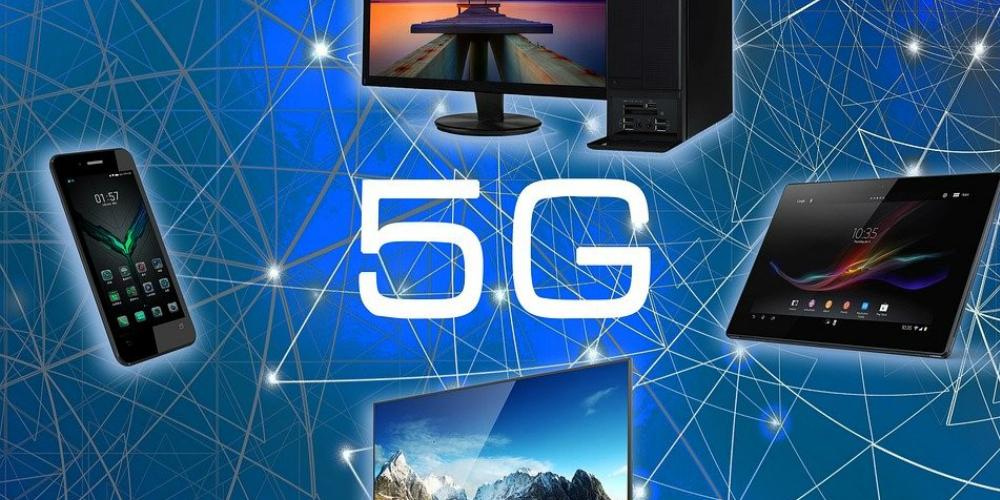 5Gについて誤解されがちな4つのポイント
