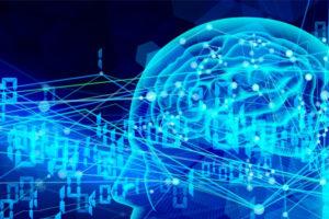 AIにおける「フレーム問題」とは何か