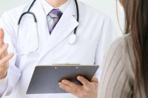 医療・ヘルスケア領域へのIT活用事例
