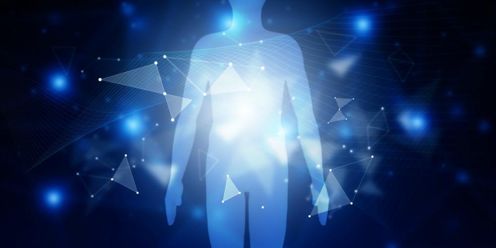 医療×ITを支援するテクノロジー