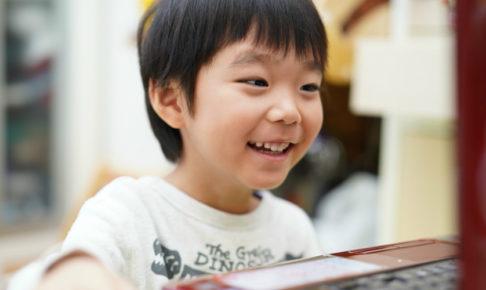 プログラミング教育の必修化で何が変わる