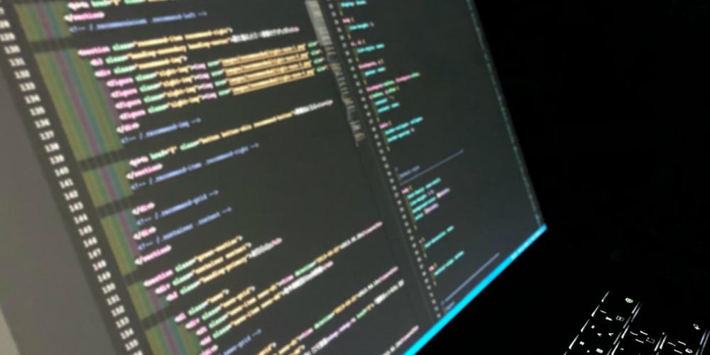 プログラミング教育の必修化で何が変わる?