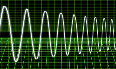 「5Gは健康に害をおよぼす」は本当か?