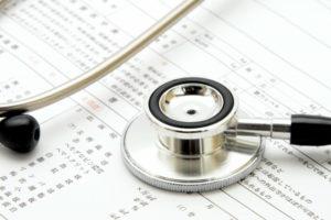 AIによって医療はどう変わる?AI導入の本質を解説