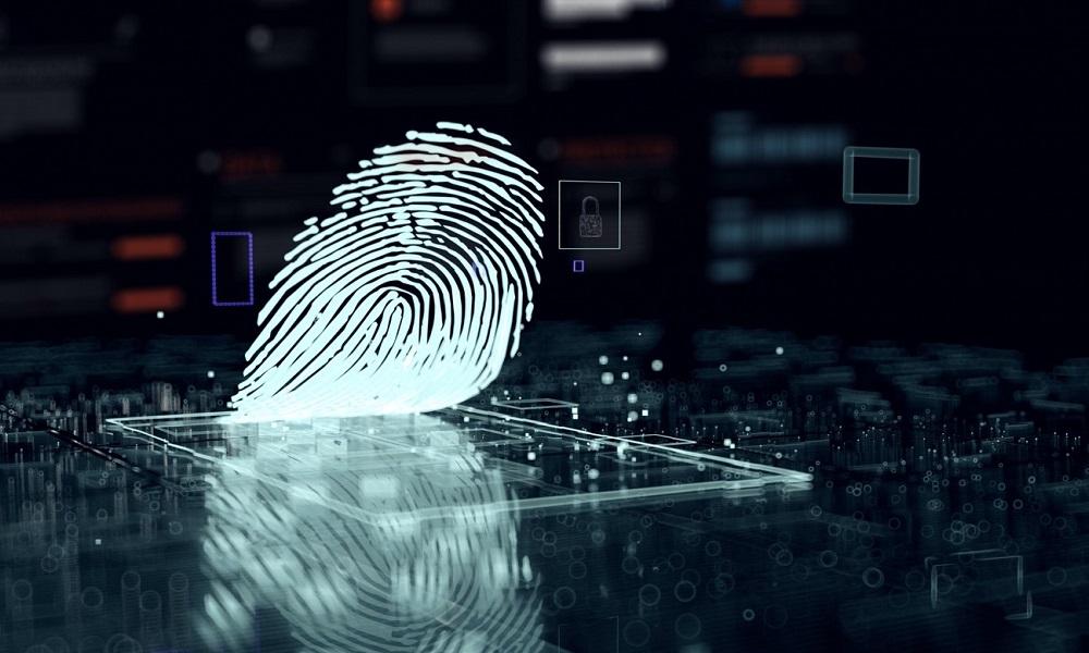 安全なログインを実現するFIDO認証