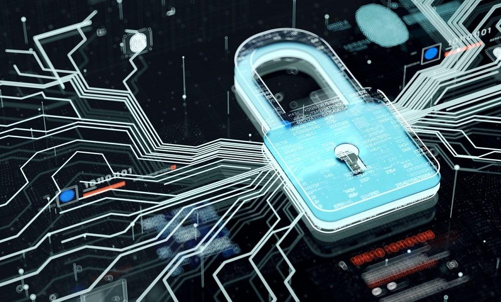 FIDOによってパスワードレスは当たり前のものに