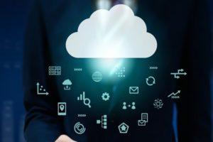 セキュリティ基準「ISMAP」を解説
