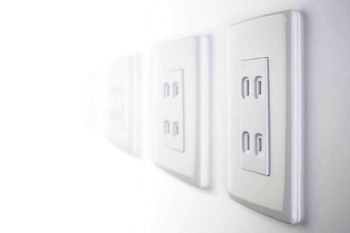 ワイヤレス給電の規格