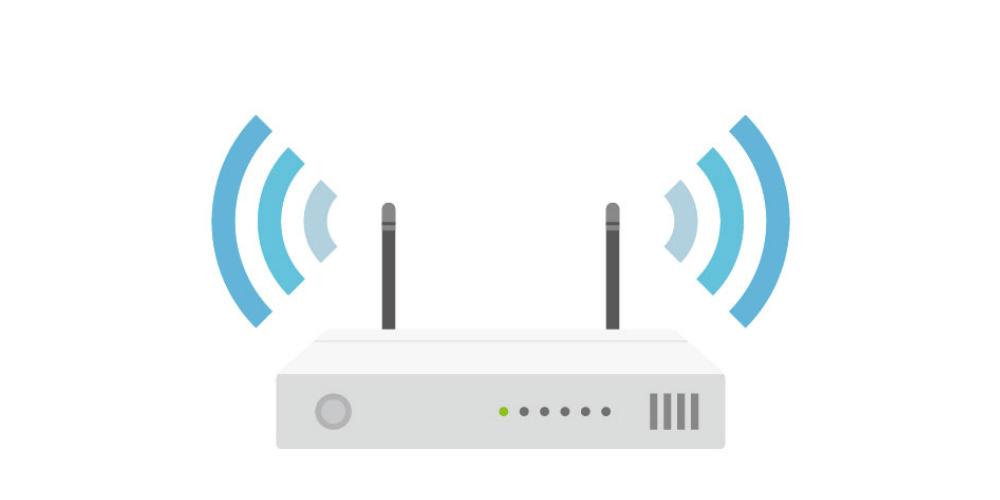 インターネット接続・通信