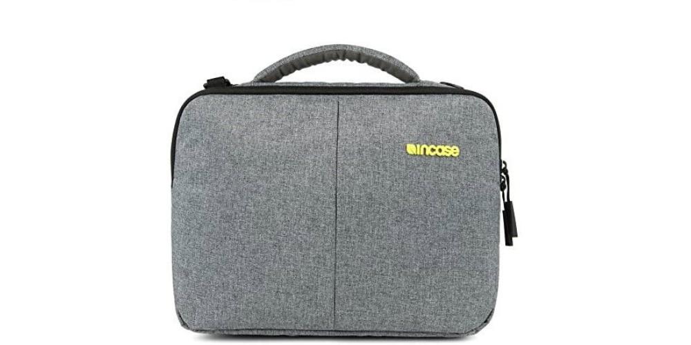 Reform Collection Tensaerlite Brief Bag(Incase)