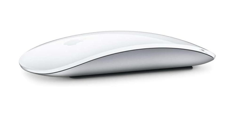Magic Mouse 2(Apple)