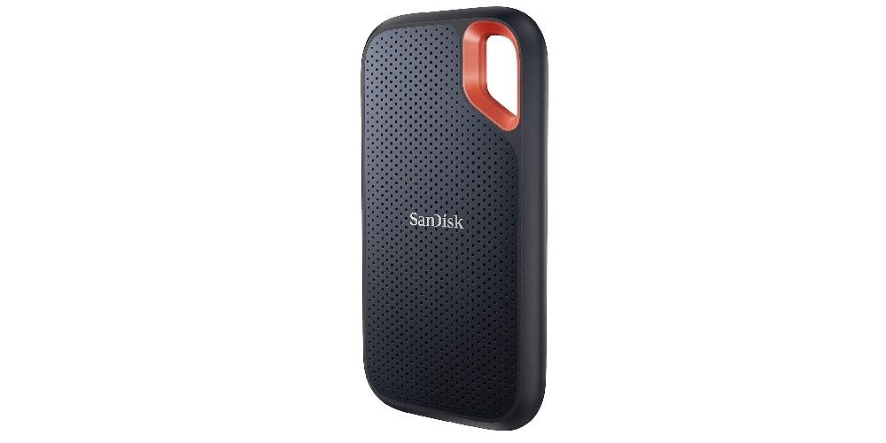 「SDSSDE60-1T00-GH25」(SanDisk)