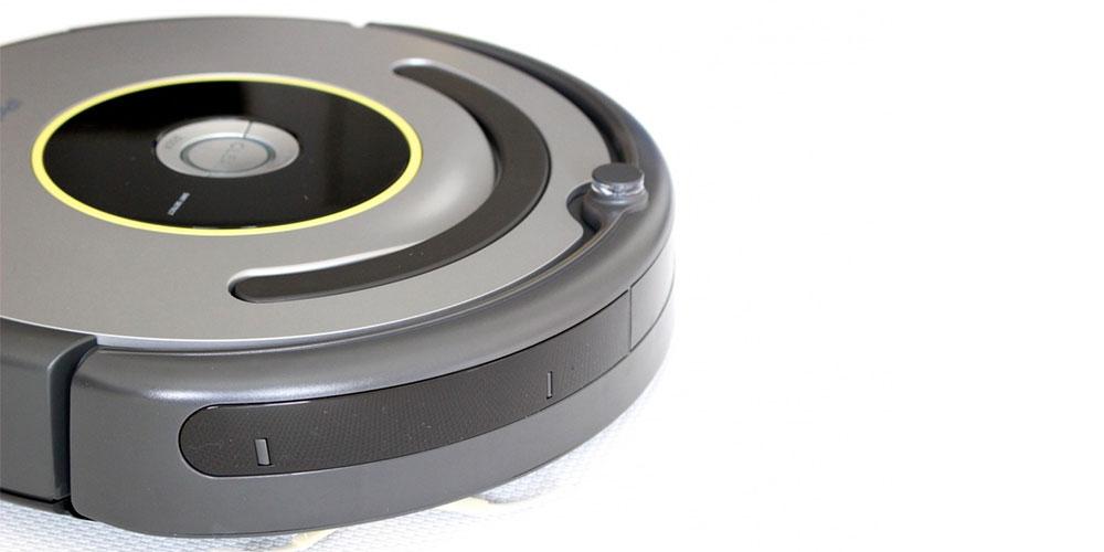 部屋の広さや機能を比較しながら最適なロボット掃除機を見つけよう